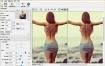 PhotoZoom:神奇的图片无损放大软件