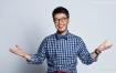 刘轩积极心理课:重新发现自己,活出想要的未来