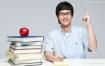 学会认知学习法,提升10倍学习效率