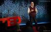 TED演讲集,英汉双幕,满满正能量