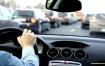 驾校学车资源速拿驾照必备教程