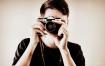 摄影资源大礼包:软件、插件、预设、写真和教程