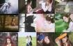 网易摄影达人知竹——LR预设及摄影教程