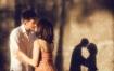 舞步《恋爱指南3.0》,情感恋爱进阶必修课