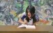 橙子大湿:兴奋的文学阅读,一不小心就快乐了(三季全)