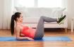 每天10分钟,训练PC肌,提升性福力