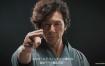 阿斯塔帝的《潮吹教学》等性教育视频