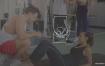最新男女PC肌训练教程:每天十分钟,提升性福力