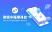 腾讯NEXT出品:微信小程序开发课程全套