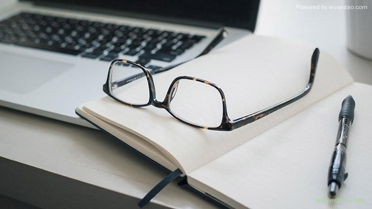 写作能帮你赚到钱,阿何老师的7节写作课