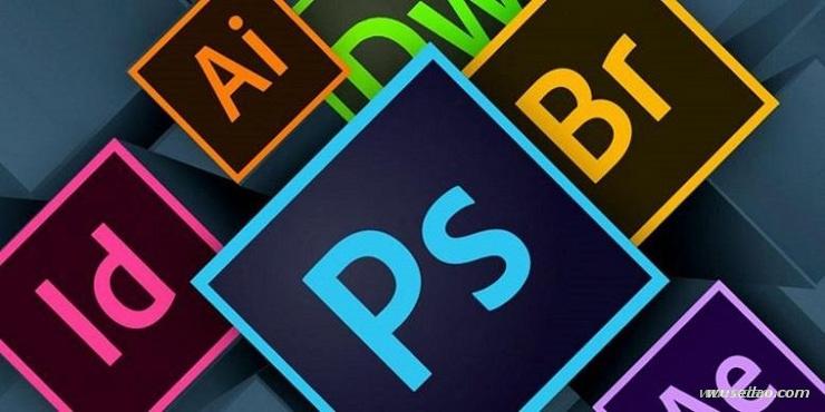 Adobe CC 2018软件合集,支持WIN/MAC