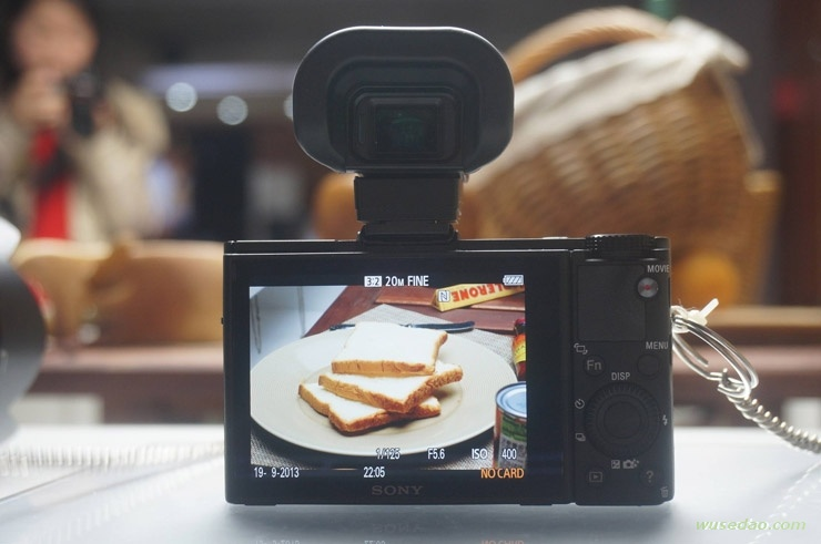 静物美食视频拍摄教程,实操演示拍摄技巧