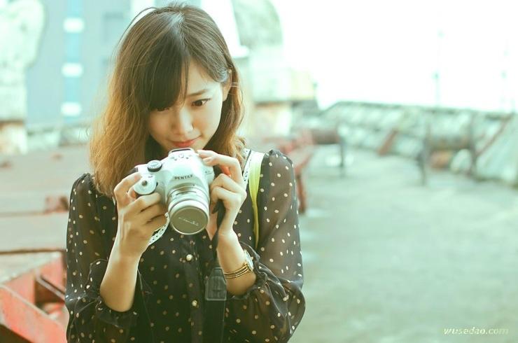 单反摄影教程:从入门到精通再到高级摄影技巧