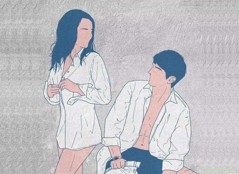 幸福玛丽娅:36堂爱爱大师课,Max你的性福力