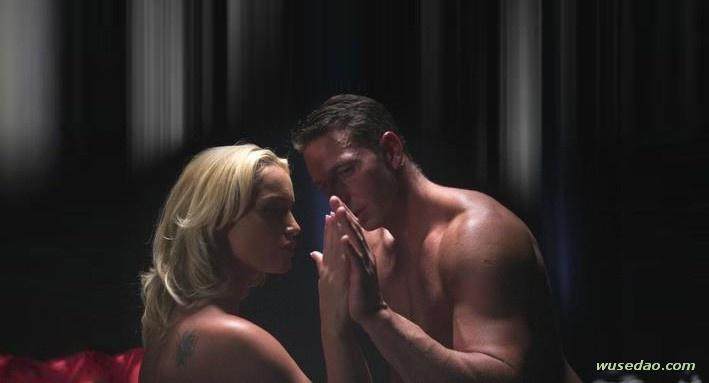 性爱指导影片的经典之作《情侣性爱指南》3D版