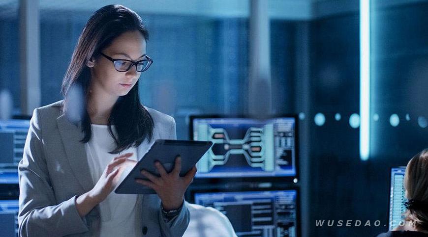Python灰帽子网络安全实践,增强网络安全意识